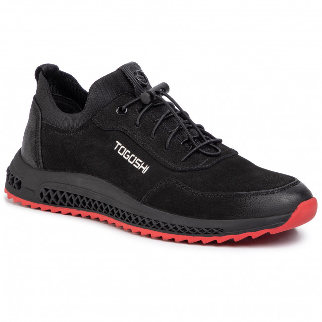 Sneakers TOGOSHI - TG-07-03-000115 601