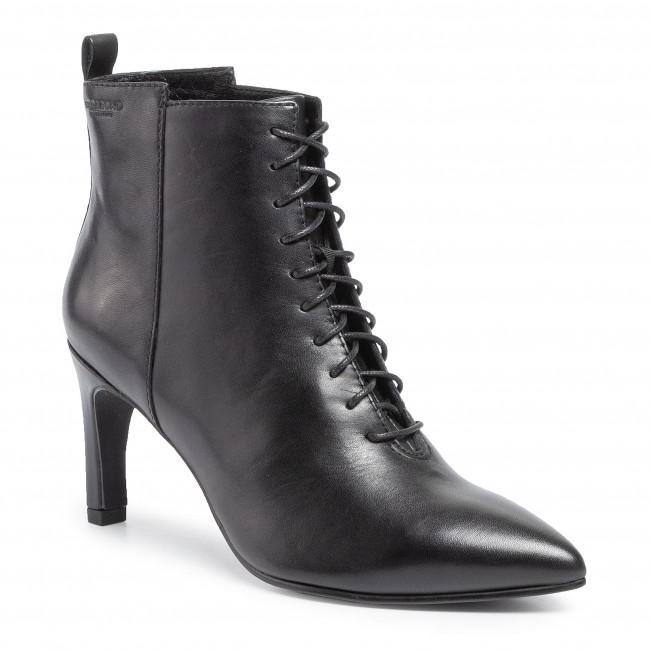 Boots VAGABOND - Whitney 4818-101-20