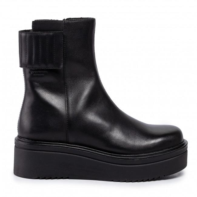 Boots VAGABOND - Tara 4846-201-20 Black