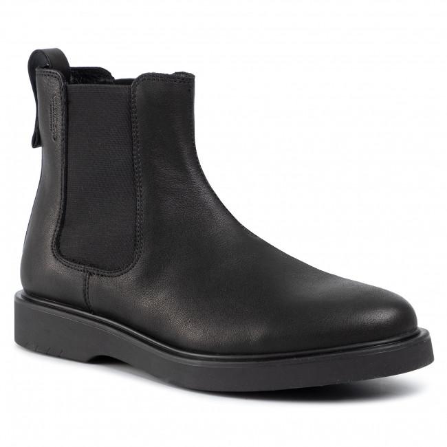 Ankle Boots VAGABOND - Devon 4875-101