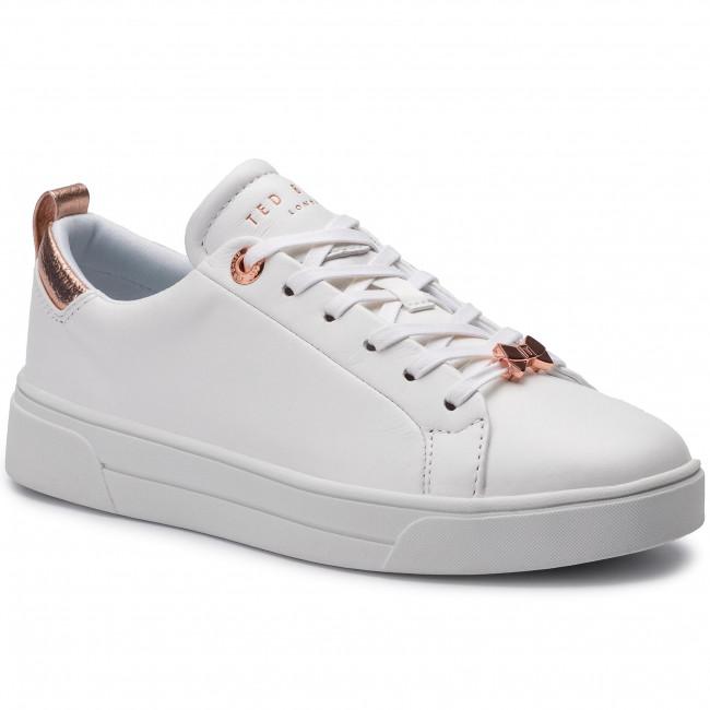 Sneakers TED BAKER - Wfk Gielli 918668