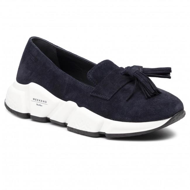 Shoes WEEKEND MAXMARA - Bino 576601926