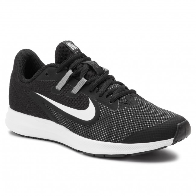 Shoes NIKE - Downshifter 9 (Gs) AR4135