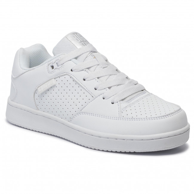 e3b0c67244 Sneakers BIG STAR - EE274212 White