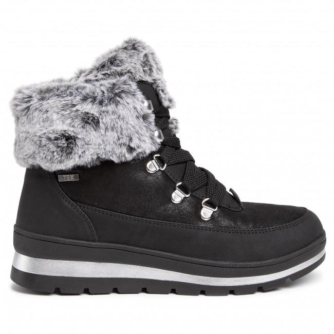 Caprice Boots (9 9 25521 23) ab 79,89 € | Preisvergleich bei