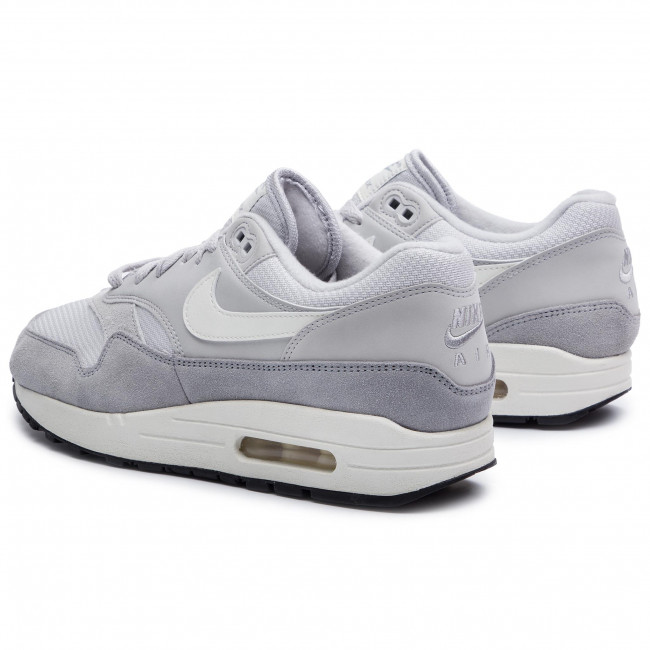 air max advantage donna