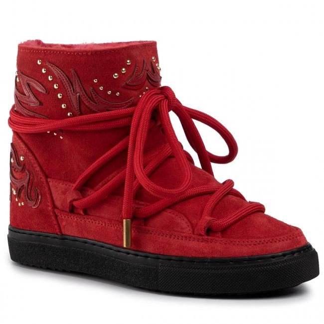 Shoes INUIKII - Sneaker Dipama 70202-64