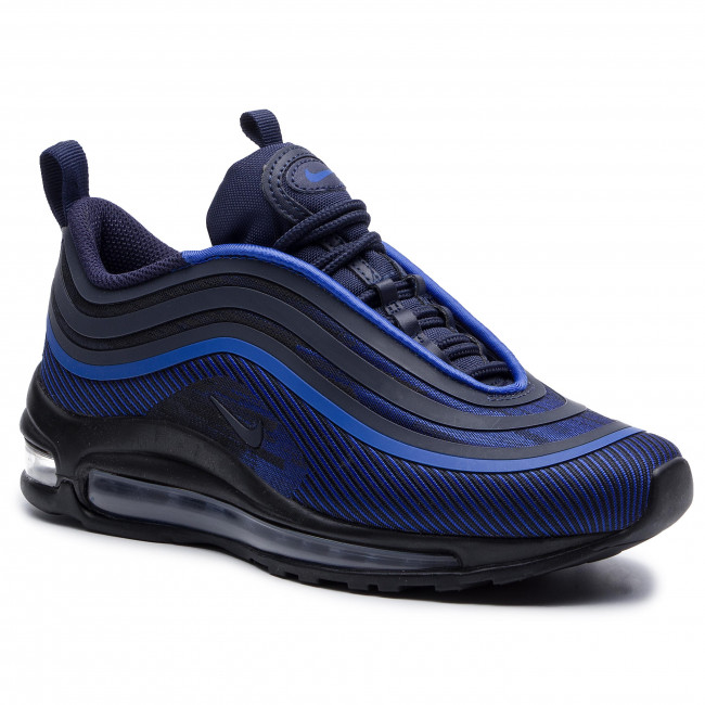 new arrival bb13d f06ae Shoes NIKE - Air Max 97 Ul 17 (Gs) 917998 403 Racer Blue/Blackend Blue