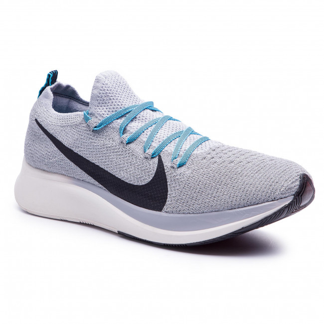 Shoes NIKE - Zoom Fly Fk AR4561 004