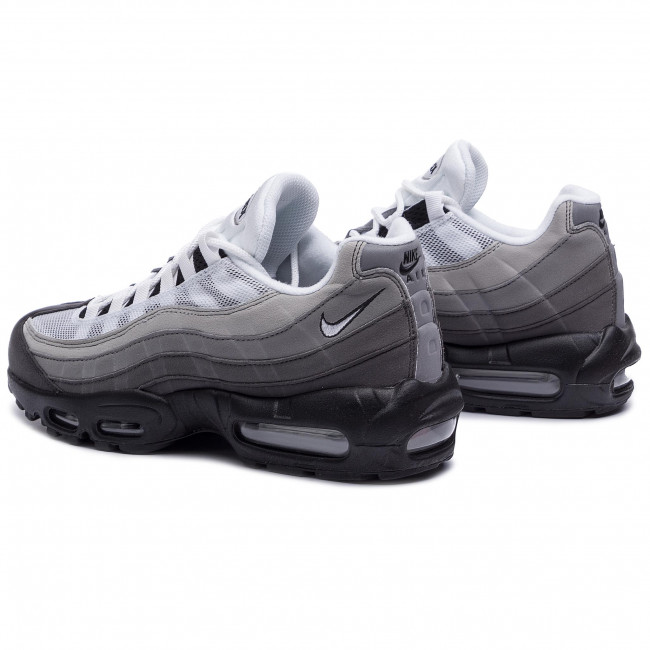 Nike Air Max Invigor Print Mens 749688 007 Size 14