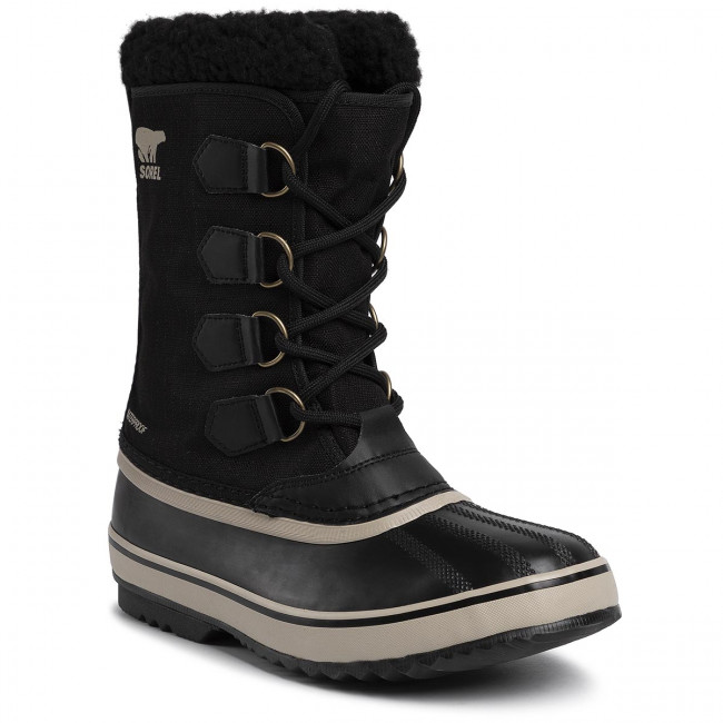 Men/'s SOREL Premium T/' Snow Boots NM1000-281