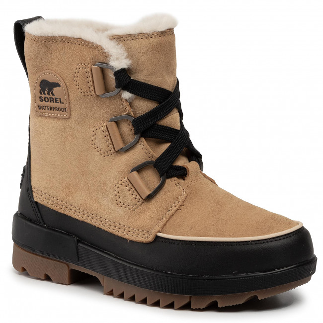 Snow Boots SOREL - Torino II NL3488