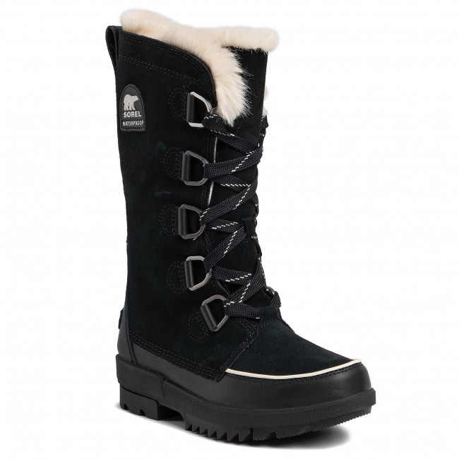 Snow Boots SOREL - Torino II Tall