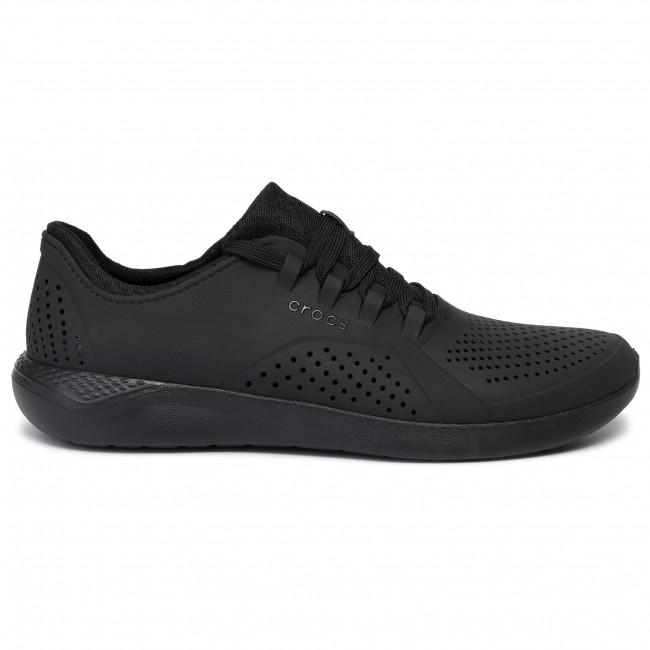 Shoes CROCS - Literide Pacer M 204967