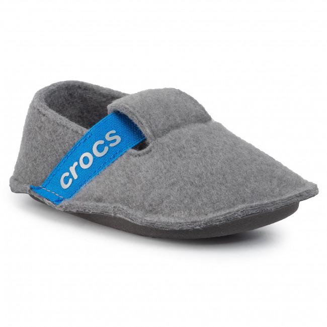 Slippers CROCS - Classic Slipper K