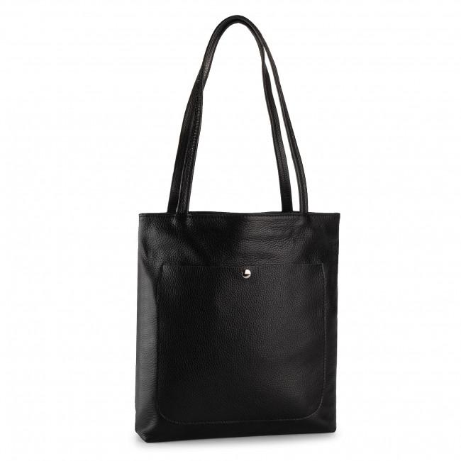 Handbag CREOLE - K10651 Black