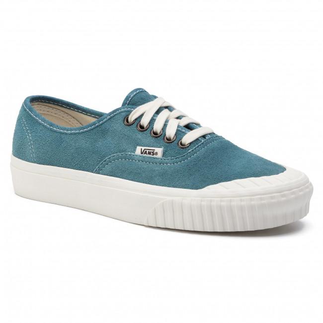 Sneakers VANS - Authentic 138