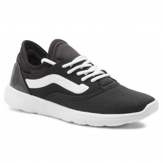 Sneakers VANS - Iso Route Staple