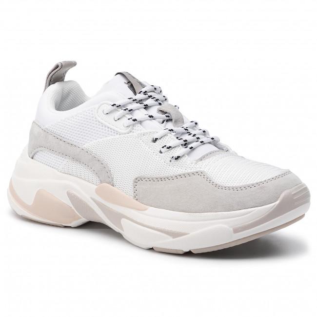 Sneakers PEPE JEANS - Sinyu Snow