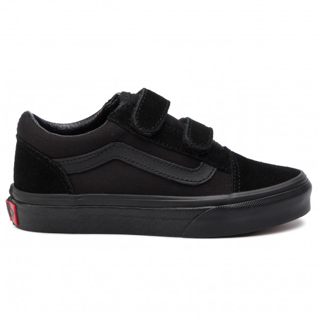 Scarpe Off The Wall Old Skool V from Vans on 21 Buttons