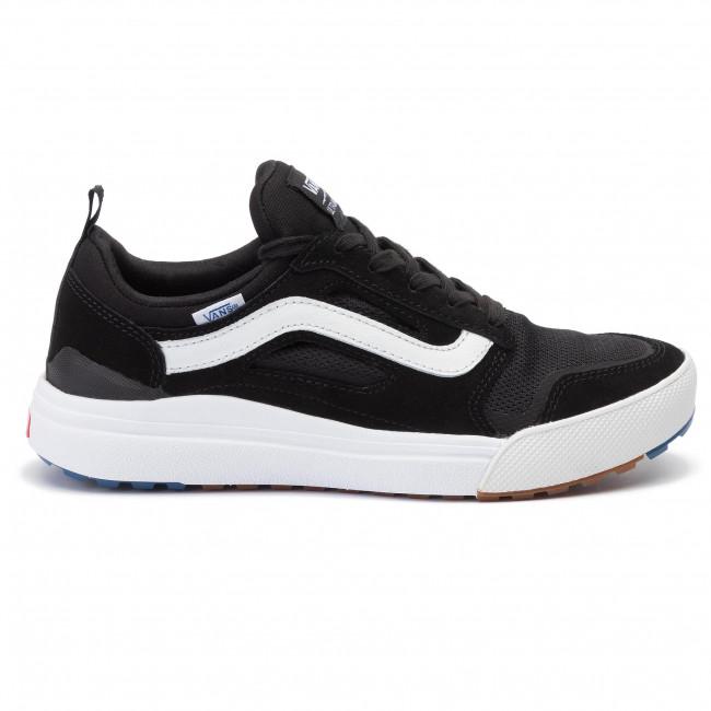 Sneakers VANS Ultrarange 3D VN0A3TKWY281 BlackWhite