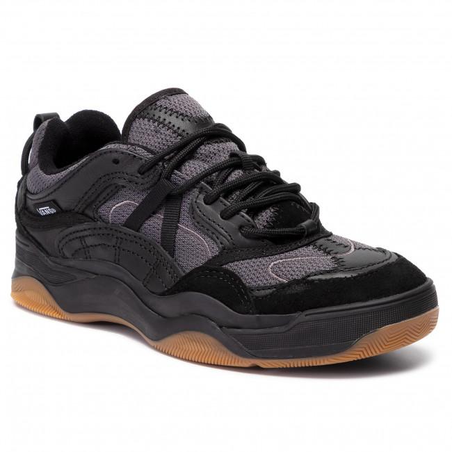 Sneakers VANS - Varix Wc VN0A3WLNQTF1