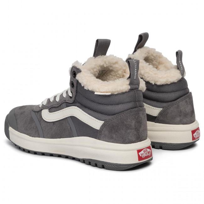 Sneakers VANS - Ultrarange Hi DI