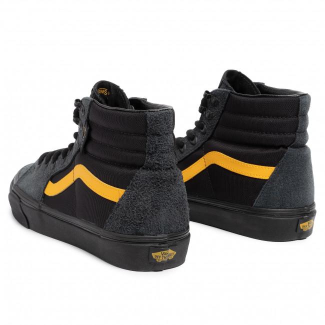 Sneakers VANS - Sk8-Hi VN0A4BV60IV1