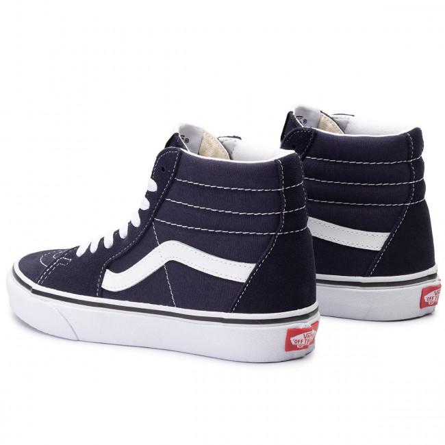 Sneakers VANS - Sk8-Hi VN0A4BV6V7E1
