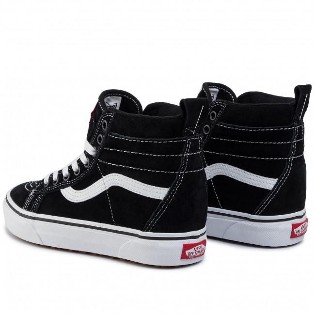 Sneakers VANS - Sk8-Hi Mte VN0A4BV7DX61