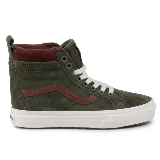 Sneakers VANS - Sk8Hi Mte VN0A4BV7V401