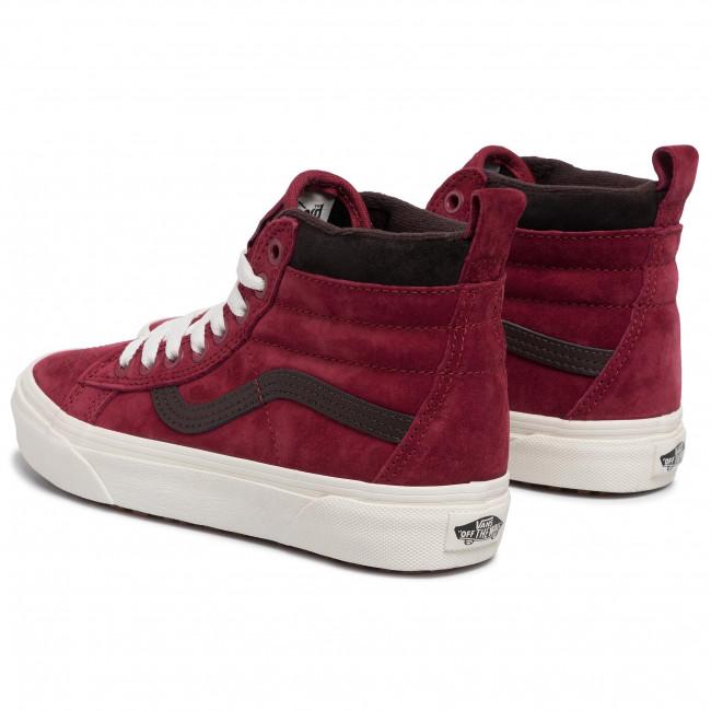 Sneakers VANS - Sk8-Hi Mte VN0A4BV7XKL1