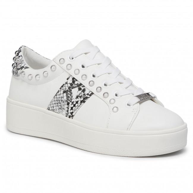 Sneakers STEVE MADDEN - Belle Sneaker