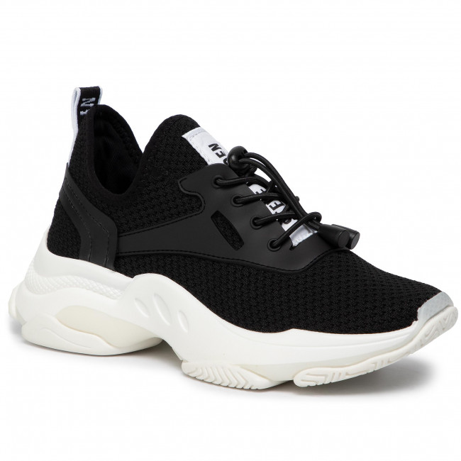 Sneakers STEVE MADDEN - Match