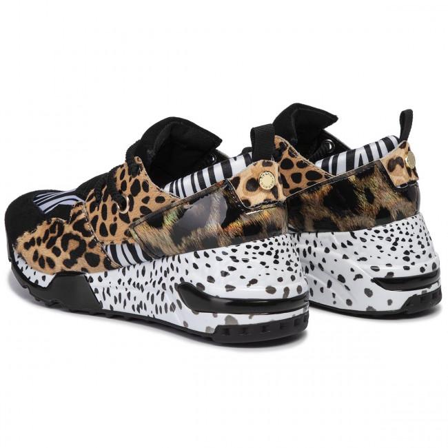 Sneakers STEVE MADDEN - Cliff