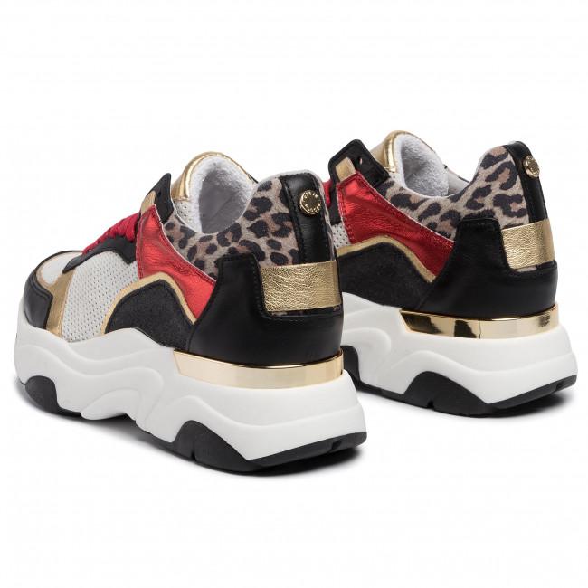 Sneakers STEVE MADDEN - Flexy