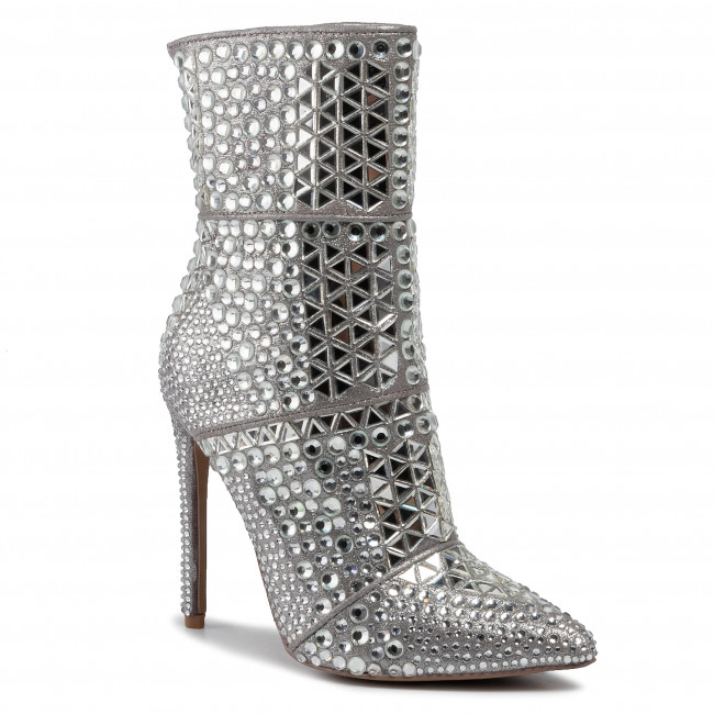 Boots STEVE MADDEN - Whole SM11000770