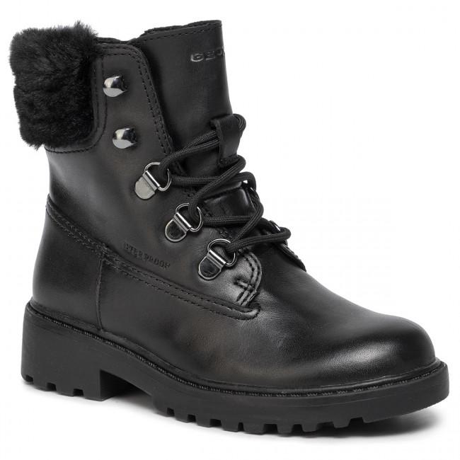Kappa Damen Schnee Boots Sveberg grau Neu