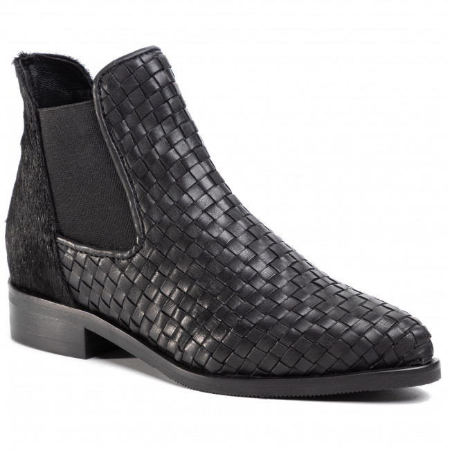 Ankle Boots SERGIO BARDI - SB-53-08-000412 601