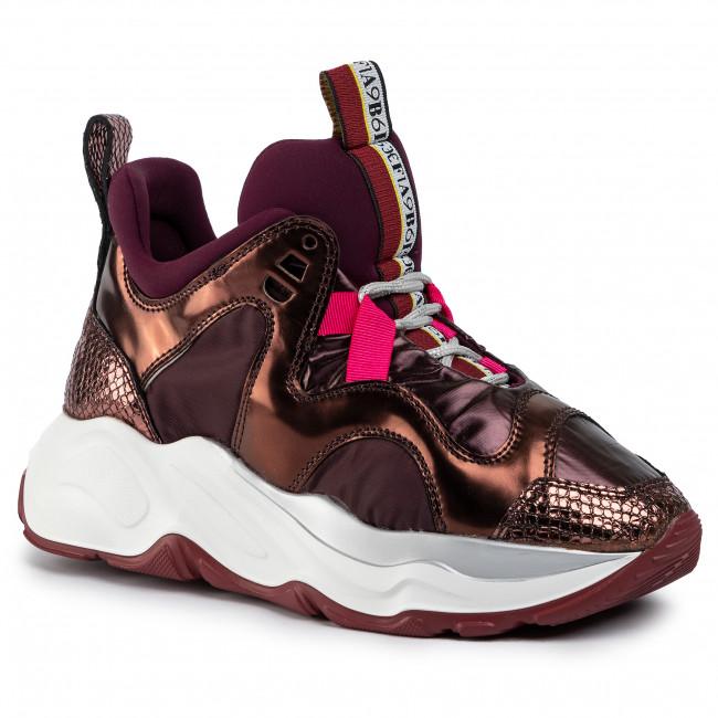Sneakers FABI - FD5908G Lamaxi Var. 27