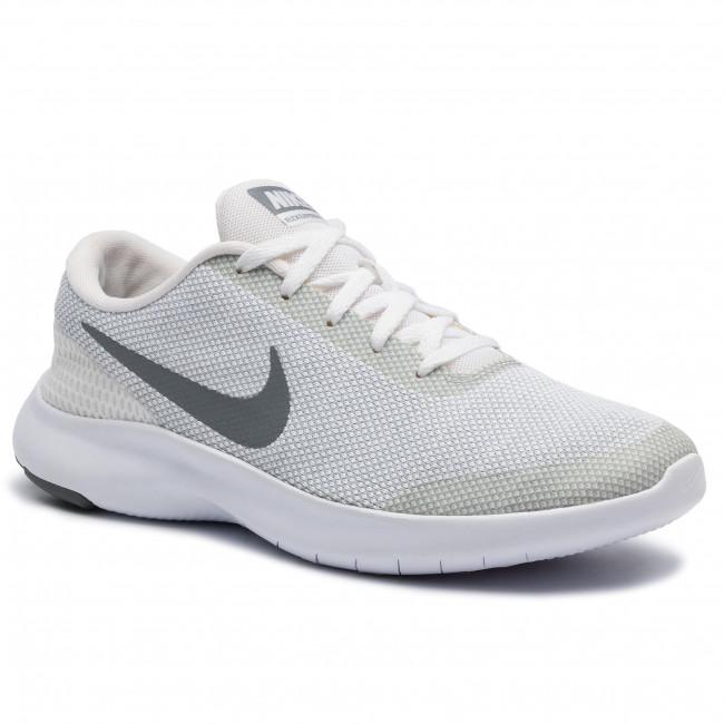 7 908996 100 White/Cool Grey/Wolf Grey