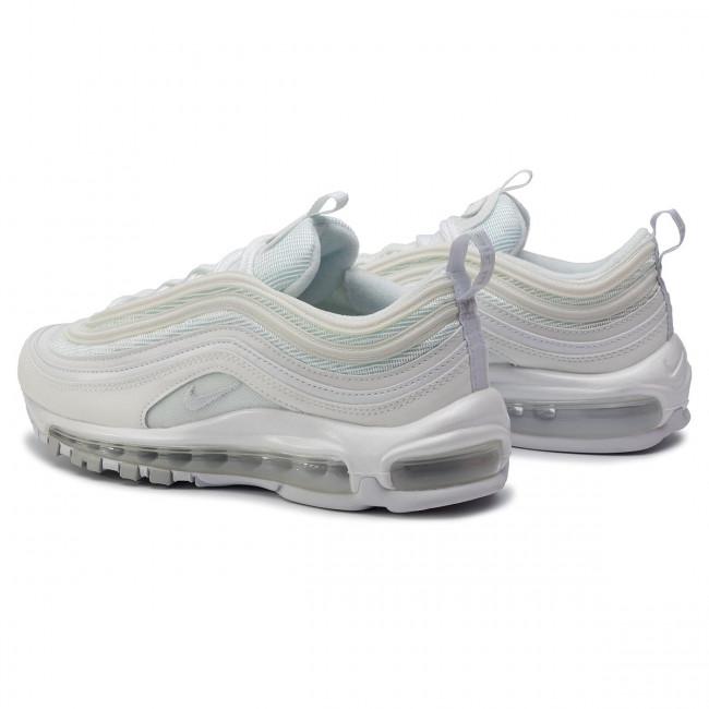 Shoes NIKE - Air Max 97 921733 100