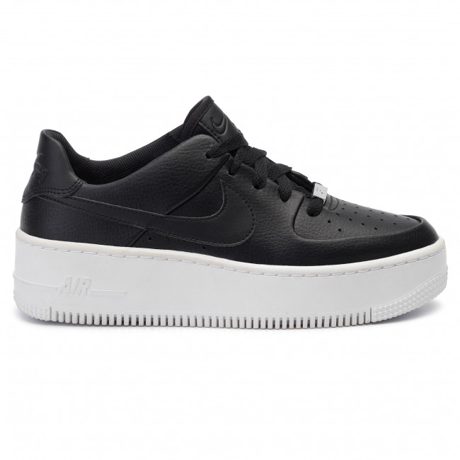 Shoes NIKE - Af1 Sage Low AR5339 002
