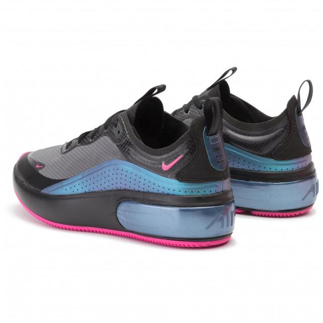 Shoes NIKE - Air Max Dia Se AR7410 001