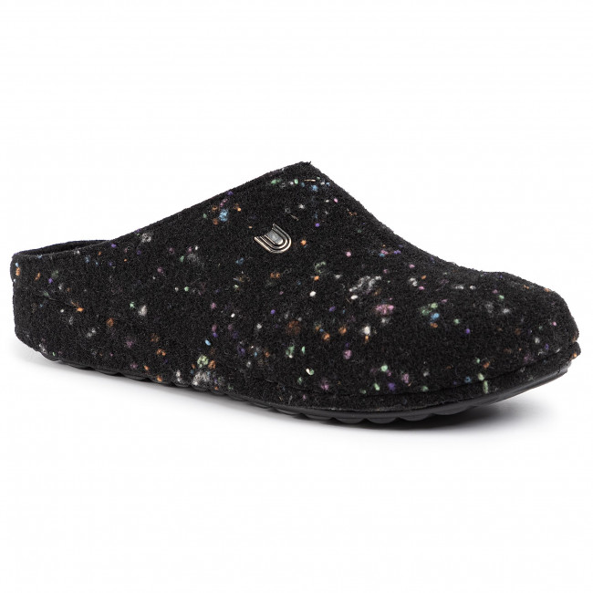 Slippers PANTO FINO EE267006 Black