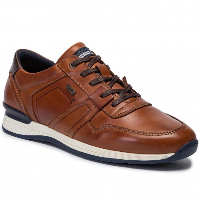 07 Sneakers Cognac Avato Salamander 31 56204 O0wPnk