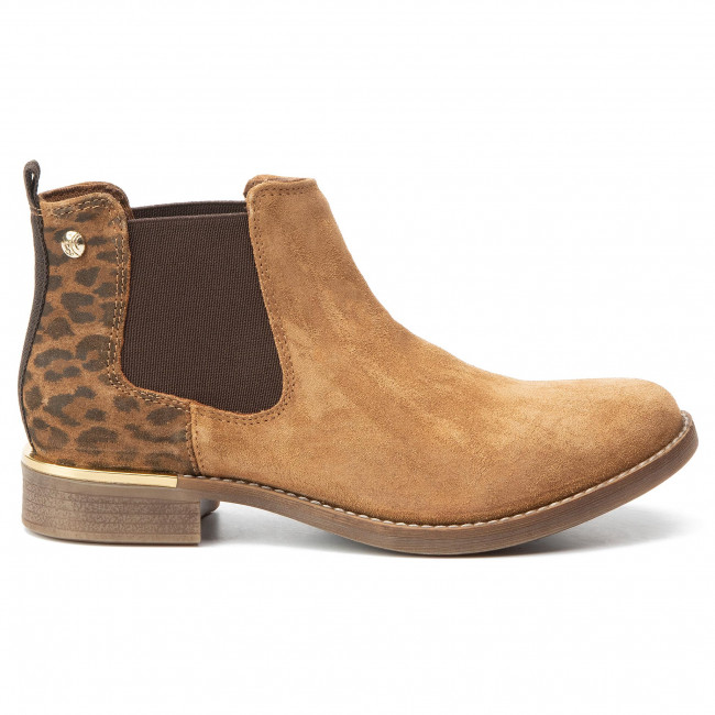 Ankle Boots S.OLIVER 5 25345 33 CognacLeo Com 308
