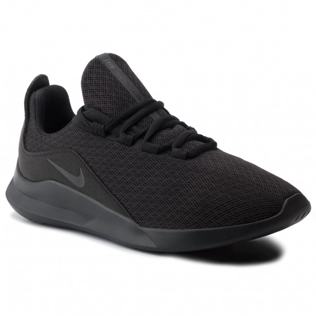 Shoes NIKE - Viale AA2181 005 Black