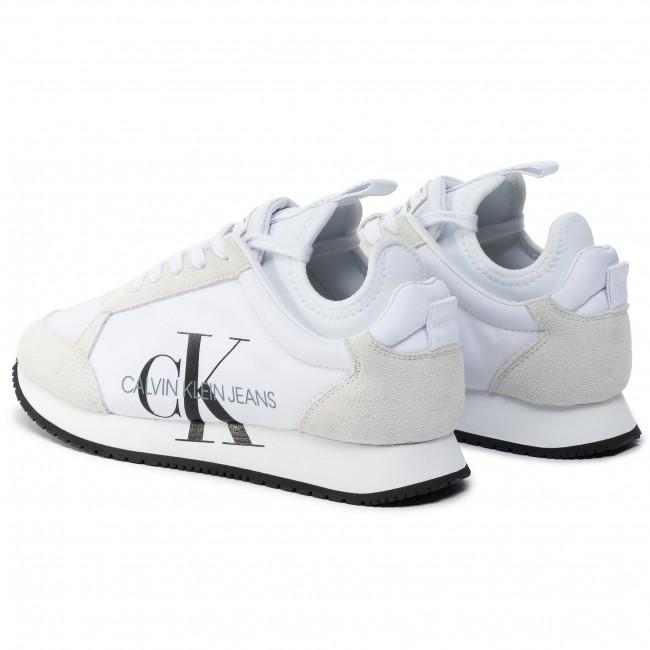 Sneakers CALVIN KLEIN JEANS - Josslyn