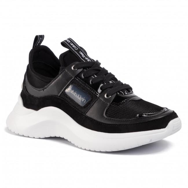Sneakers CALVIN KLEIN - Ultra E4484